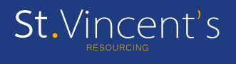 St. Vincent's Health and Public Sector Consulting